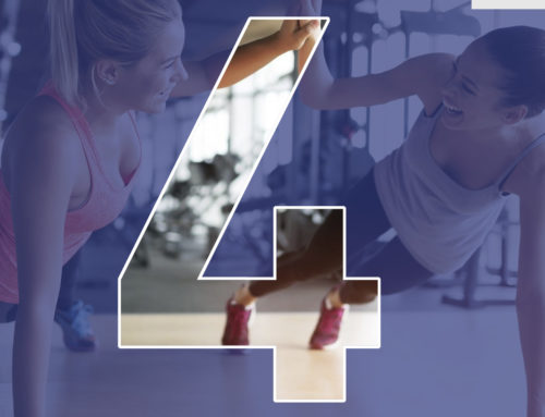 4 Consejos imprescindibles de La Actividad Física